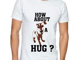 VikiFil tarafından Design a T-Shirt için no 81