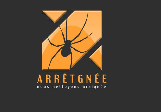 Inscrição nº                                         53                                      do Concurso para                                         Design a Logo ARRÊTGNÉE
