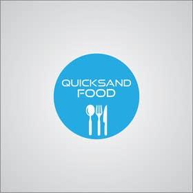 #32 untuk Design a Logo oleh faisalmasood012