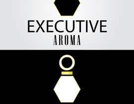 #35 untuk Design a Logo for my company selling perfumes oleh kaibobble