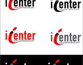 rahulwhitecanvas tarafından Rebrand & Develop a Logo and a Corporate Identity for Existed Company için no 108