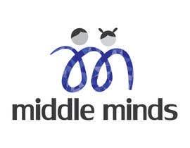 #20 untuk Design a Logo for a Pediatrician oleh manukhimani