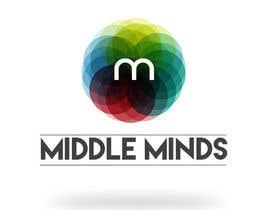 #13 untuk Design a Logo for a Pediatrician oleh Fahadsidde