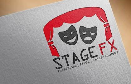 #68 untuk Design a Logo oleh zubidesigner