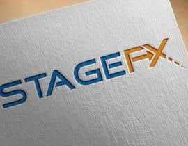 #78 untuk Design a Logo oleh DESKTOP37