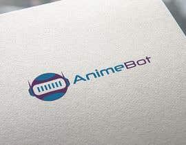 dananjayask tarafından Design Logo for AnimeBot için no 166