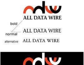 #21 untuk Design a Logo for tech company oleh annievisualart