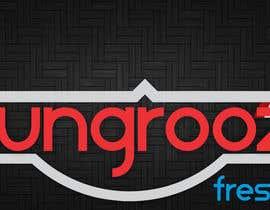 #48 untuk Design a Logo oleh teammediawork