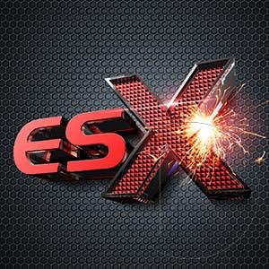 #57 para Design a Logo for pro gaming por kiekoomonster