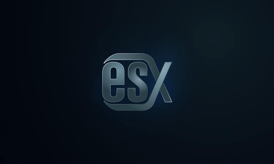 #2 para Design a Logo for pro gaming por mahersinjary22
