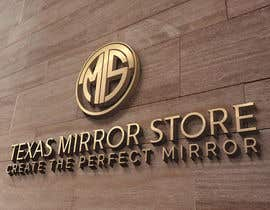 "#111 untuk Mirror Website ""LOGO"" 1st - 2cd- 3rd Place Money oleh nizagen"