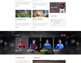 #9 untuk Build a Website oleh Ifftmason1
