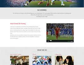 #2 untuk Build a Website oleh webidea12