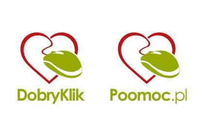 kk58 tarafından Charity website/group logo için no 40