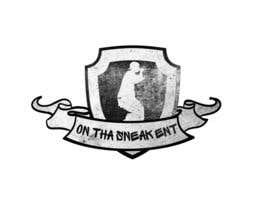 danieldjpuchi tarafından On Tha Sneak logo design için no 36