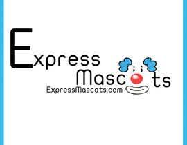 khaledroza tarafından Design a Logo için no 15