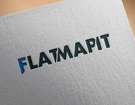 #26 untuk Design a Logo for FlatMap IT oleh jnasseri