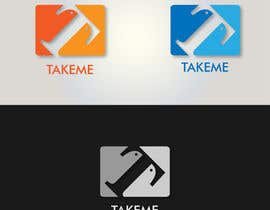 #5 untuk Design a Logo for a new private hire business oleh faisalaszhari87