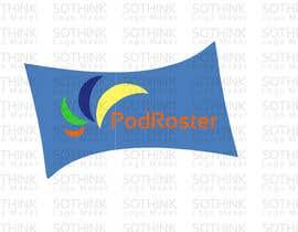 djhott tarafından Design a Logo için no 16