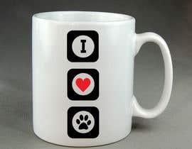 erwinubaldo87 tarafından Design a Mug için no 32