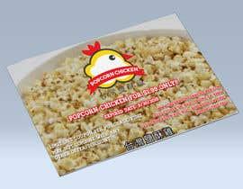 #10 untuk Design a coupon oleh Naumovski
