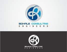zakirgull tarafından Design a Logo for a engineering consultancy için no 3