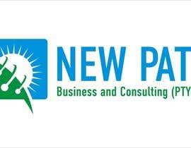 #11 untuk Design a Logo for a business consultancy oleh BlajTeodorMarius