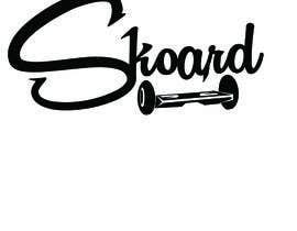 #23 untuk Skoard - Logo Creation oleh RoccoStefano