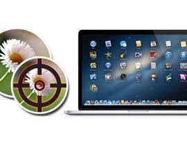 SandeepRevankar tarafından Duplicate Finder Mac App Icon için no 36