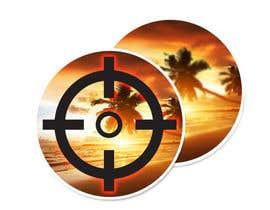 SandeepRevankar tarafından Duplicate Finder Mac App Icon için no 148