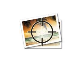 anetagornik tarafından Duplicate Finder Mac App Icon için no 168