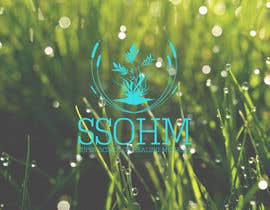 #39 untuk Design a Logo for SSOHM oleh raboacabogdan