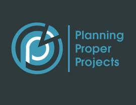 DxLumpy tarafından Design a Logo için no 80