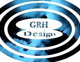 reizel27 tarafından Design a Logo için no 22