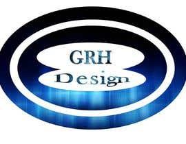 reizel27 tarafından Design a Logo için no 23
