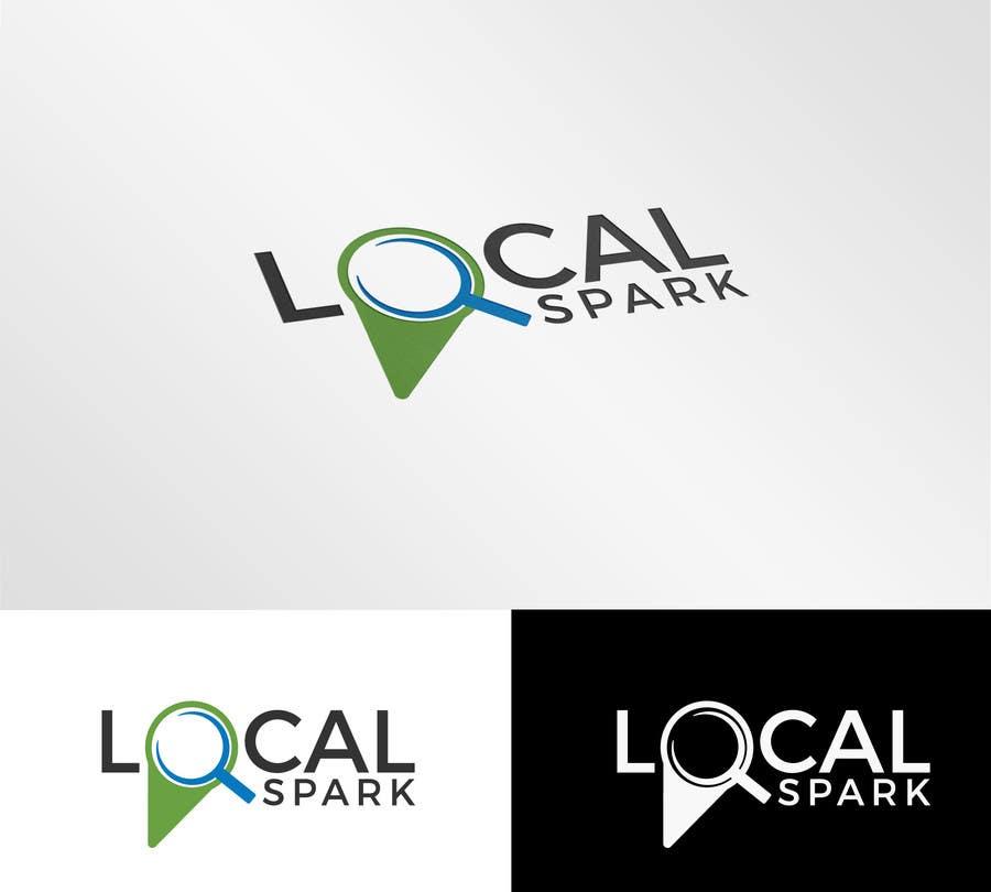 Penyertaan Peraduan #4 untuk Design a Logo/ business name branding