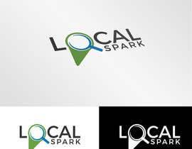 #4 untuk Design a Logo/ business name branding oleh hics