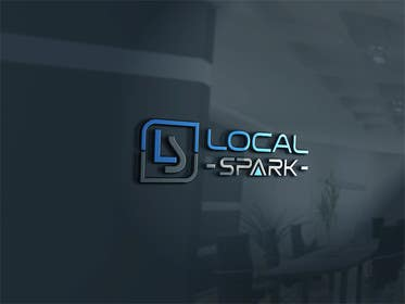 #57 untuk Design a Logo/ business name branding oleh ChKamran
