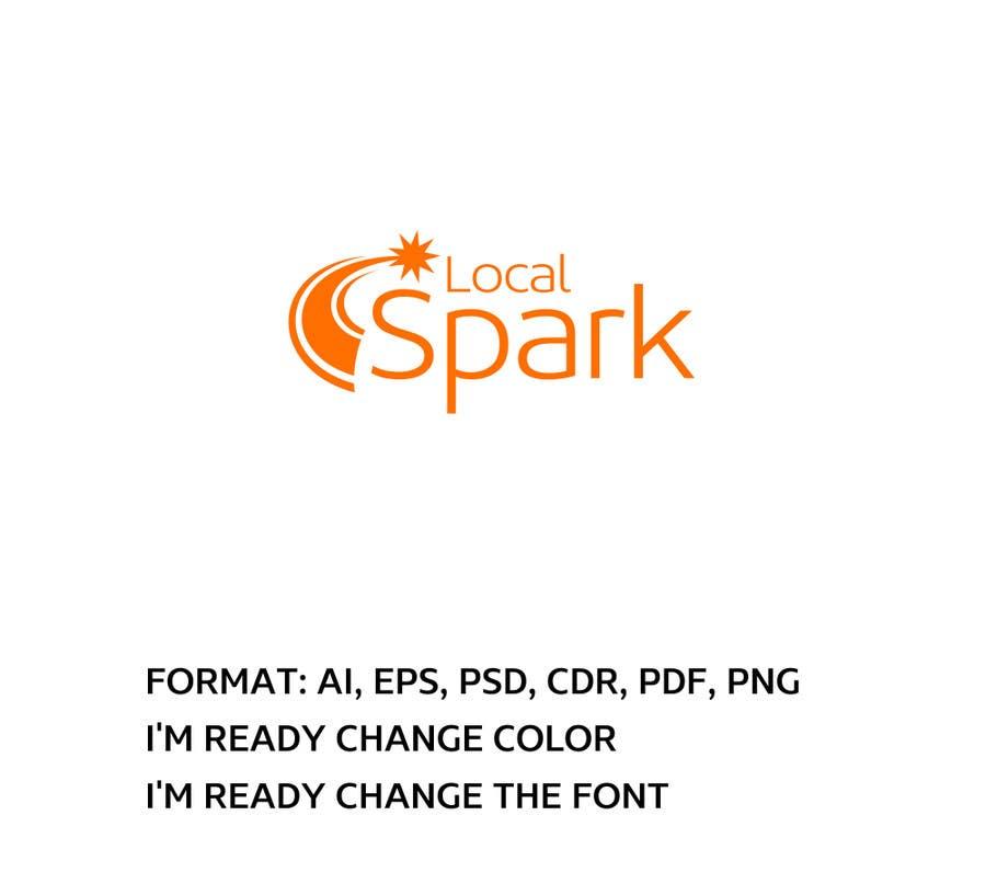 Penyertaan Peraduan #35 untuk Design a Logo/ business name branding