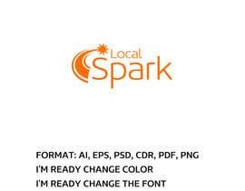 #35 untuk Design a Logo/ business name branding oleh CAMPION1