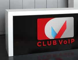invegastudio tarafından Design a Logo için no 28