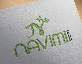 #129 for Design a Logo for natural products by sweet88