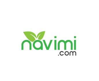 mdrashed2609 tarafından Design a Logo for natural products için no 60