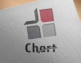 """#21 untuk Creating a logo for Dinner-Show  """"Salto Culinare"""" oleh herualgebra"""