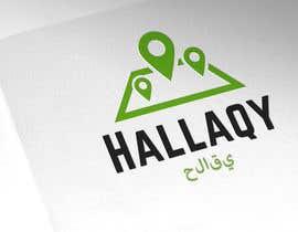 #1 untuk Design a Logo for mobile app oleh Naumovski