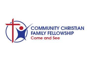 eliascurtis tarafından Design a church logo için no 34