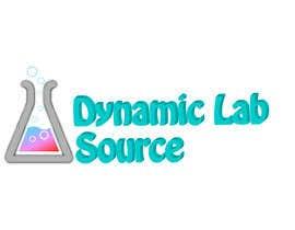 #8 untuk Design a Logo for an IT and Lab Equipment resald business oleh fazalrehmanfazal