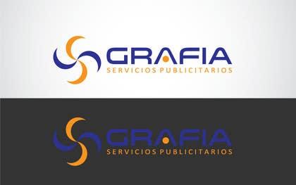 #17 untuk Design a Logo for a Publicity Services company. oleh mamun990