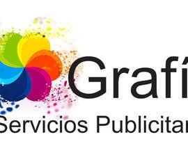 #14 untuk Design a Logo for a Publicity Services company. oleh marisn70