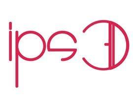 #27 untuk Design a Logo oleh z4vron